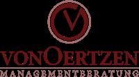 von Oertzen Logo