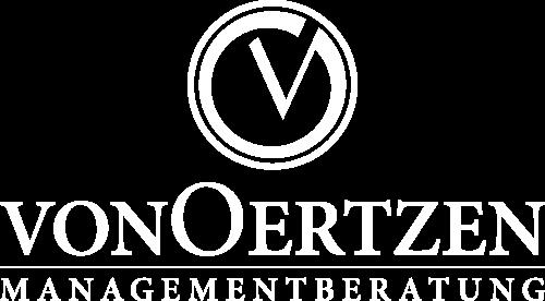 Logo von Oerzten